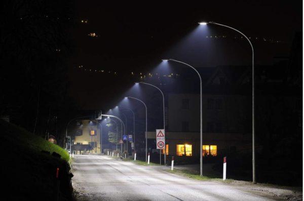 contaminacion-luminica-espana-luz-eficiente