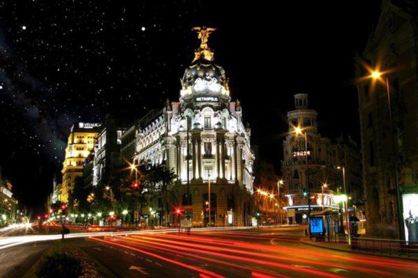 contaminacion-luminica-espana-madrid