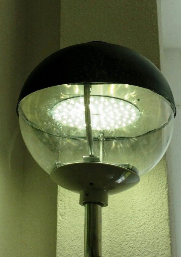 contaminacion-luminica-globo
