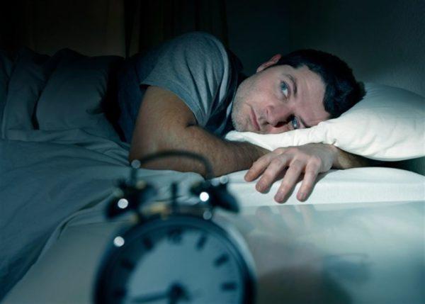 contaminacion-luminica-insomnio