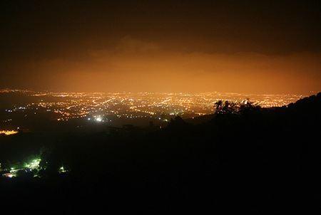 contaminacion_luminica