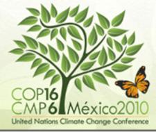 COP16 | Acuerdo en las Conferencias de Cambio climatico de Cancun