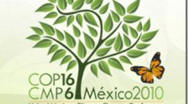 COP16   Acuerdo en las Conferencias de Cambio climatico de Cancun