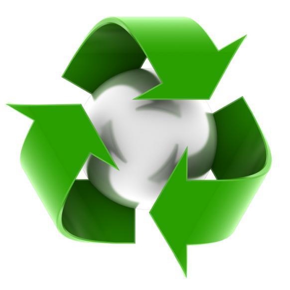 clasificacion-de-plasticos-reciclaje