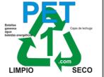 Clasificacion Plasticos