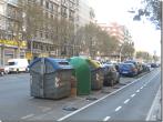 Como reciclar en Barcelona