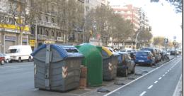 Cómo reciclar en Barcelona 2019