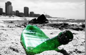 Un mes sin plasticos: unete a esta original campaña ecologica de concientizacion
