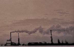 La Contaminacion en España causa mas de 16.000 muertes al año