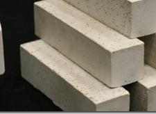 Nuevo Cemento Carbono Negativo: pros y contras