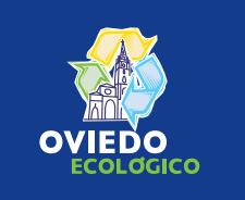 Como reciclar en Oviedo