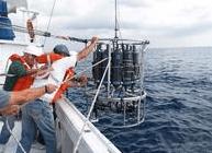 El Mar Mediterraneo cada vez aumenta mas su nivel