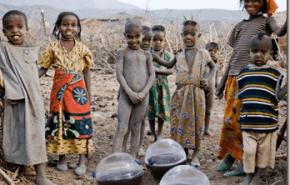 Energia solar para un Potabilizador de agua portatil