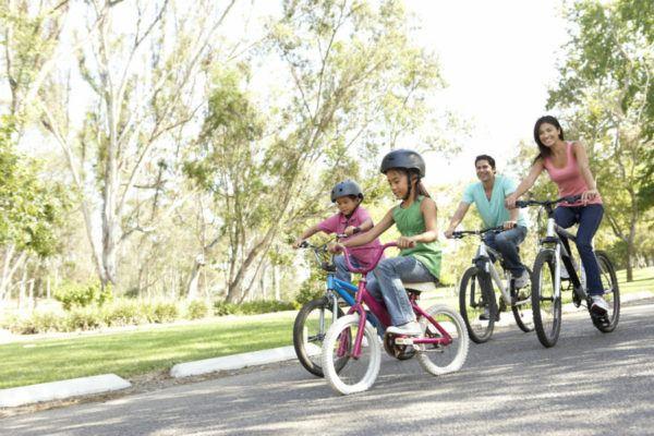 senales-de-que-empieza-la-primavera-bicicletas
