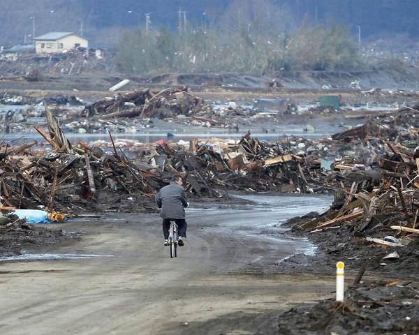 Image Result For Terremoto Japon