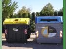 Reciclar en Murcia