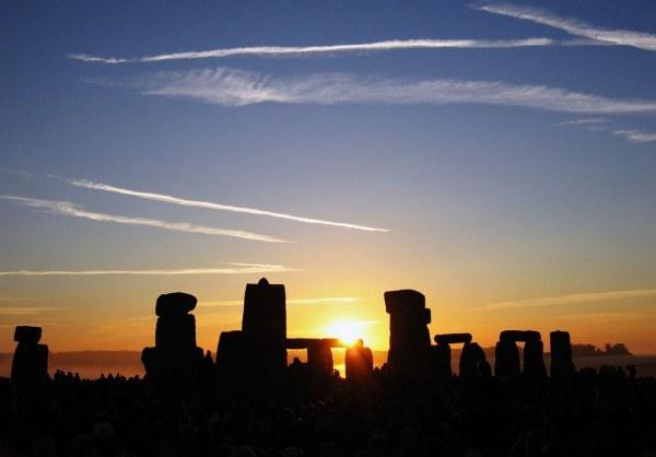 datos-del-solsticio-de-verano