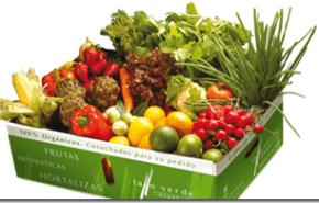 Consejos para reemplazar los alimentos organicos