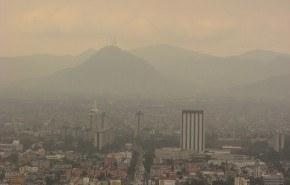 Sistemas de medición de calidad del aire