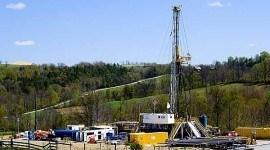 ¿Qué es fracking?