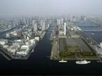 Apagón nuclear en Japón