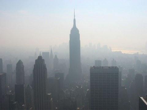 smog-ny