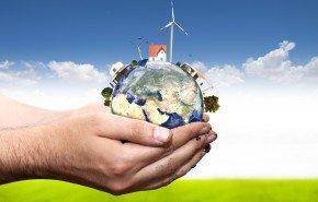 Un paso más hacia Eco Innovación