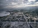 Accidente de Chernóbil o por qué son importantes las energías limpias
