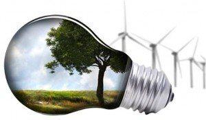 empreas sostenibles