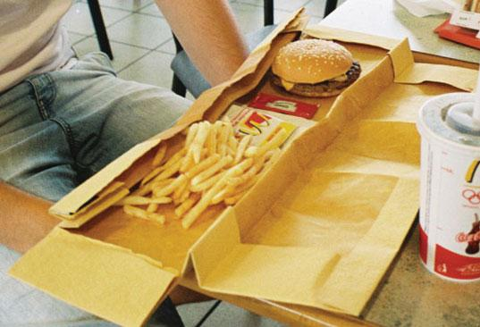 materiales-biodegradables-comida-rapida