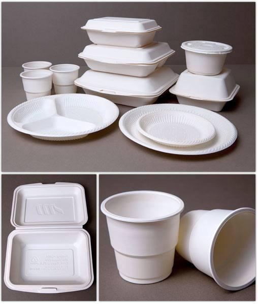 plasticos-biodegradables