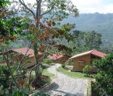 México combate el cambio climático con casas ecológicas