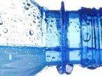 5 razones para no comprar agua en botellas de plástico