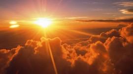 Oscurecimiento global: otra preocupación ambiental