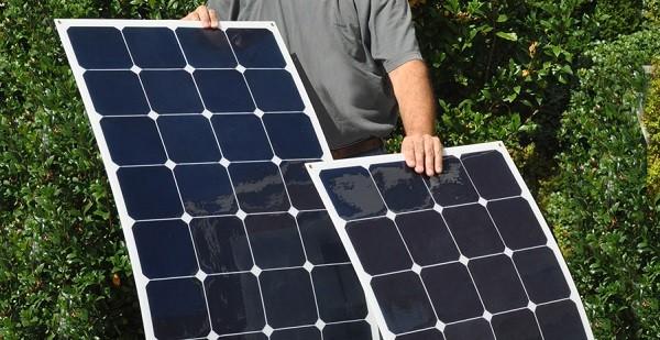 Solares Caseros Hacer Como Solares Hacer Como Paneles Caseros Paneles AR35jL4