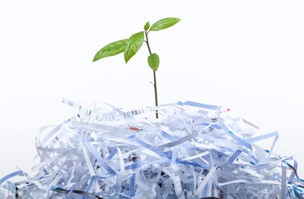 papel-reciclado-y-el-cuidado-del-medio-ambiente