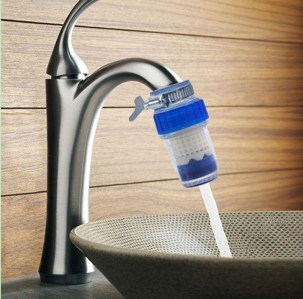 que-podemos-hacer-para-no-tomar-agua-embotellada