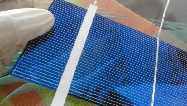 ventajas paneles solares caseros