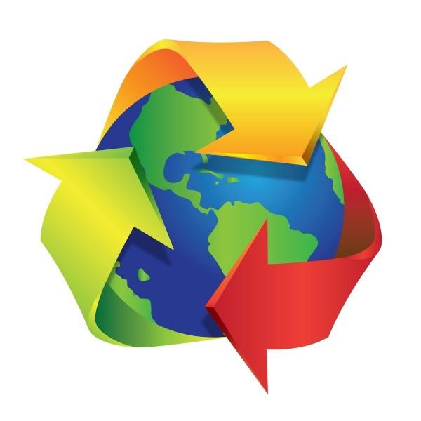 aprende-a-reciclar