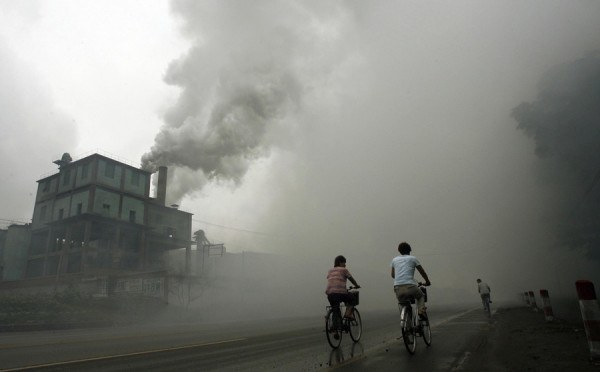 como-nos-afecta-la-contaminación