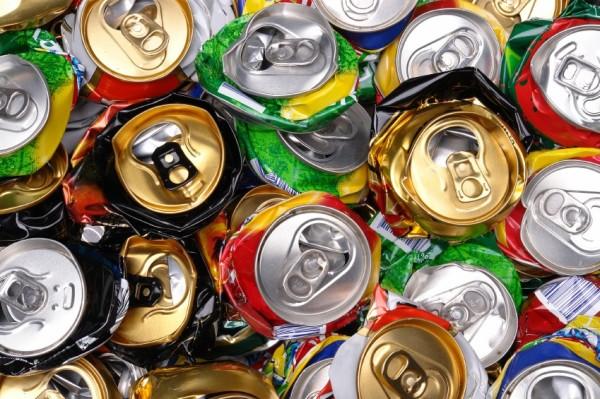 como-reciclar-adecuadamente