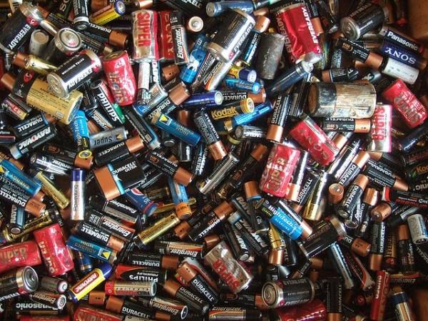 como-reciclar-pilas