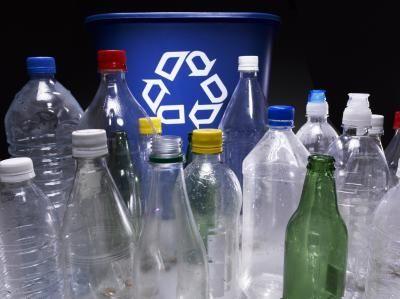 el-reciclaje-y-las-tres-R