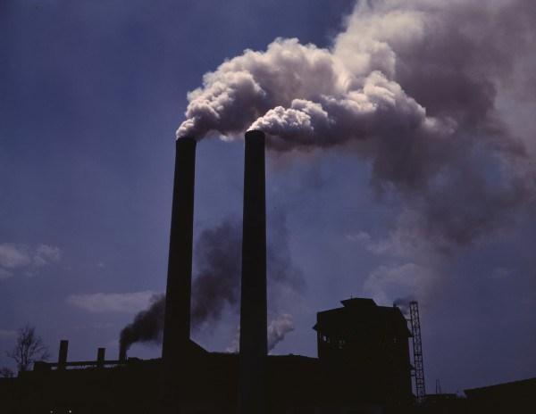 la-contaminación-atmosférica