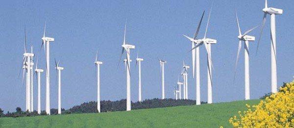 la-energia-eolica