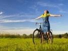 Razones medioambientales para elegir ir en bici