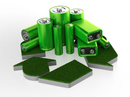 reciclaje-de-pilas