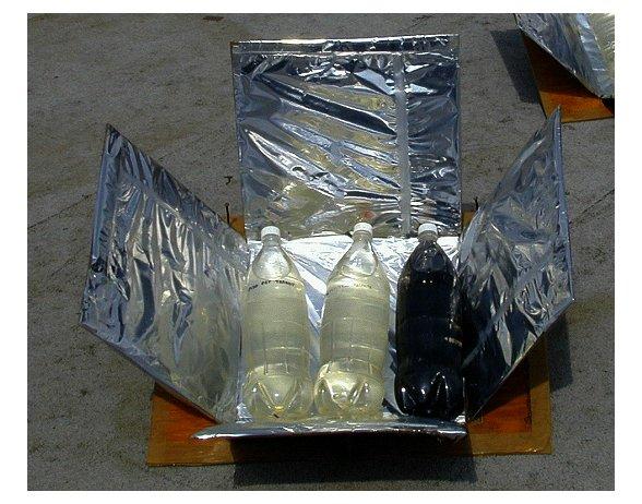 como-construir-paneles-solares-caseros