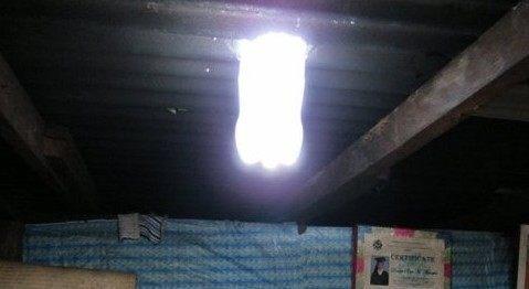 otras-formas-de-aprovechar-la-energia-solar-en-casa