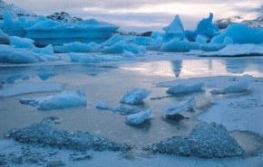 Calentamiento Global: Efectos